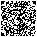 QR code with Georgette's Custom Tailoring contacts