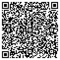 QR code with Countryside Medical Center contacts