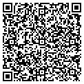 QR code with Marco Polo Buffet & Grill contacts