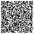 QR code with Tennis Shop of Naples Inc contacts