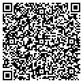 QR code with Reflexions Decor Inc contacts