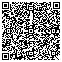QR code with Gallery of Cabinets The contacts