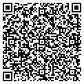 QR code with Townsends Family Care Inc contacts