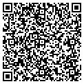 QR code with Starlyte Transport contacts