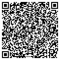 QR code with Avon Beauty Center contacts