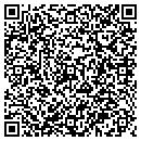 QR code with Problem Solvers of Cash Flow contacts
