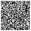 QR code with North Florida Obgyn contacts