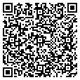 QR code with Weatherworks Inc contacts