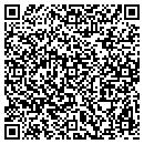QR code with Advanced Automotive Diagnostic contacts