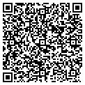 QR code with Grace & Style LLC contacts