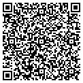 QR code with Tubular Skylight of Pensacola contacts