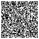 QR code with Living Soul Full Bible contacts