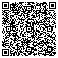 QR code with Skytheater contacts