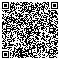 QR code with Yiddish Keit contacts
