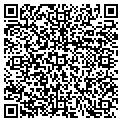 QR code with Beltram Supply Inc contacts