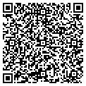 QR code with Carlitos Way Fashion contacts