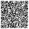 QR code with Trinity Publishing Co contacts