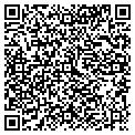 QR code with Nite-Lite Landscape Lighting contacts