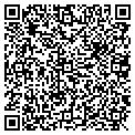 QR code with International Equipment contacts