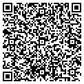 QR code with Breeze Realty contacts