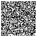 QR code with Norman & Associates Inc contacts