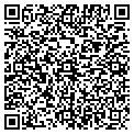 QR code with Memorial Med Lab contacts