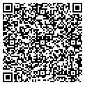 QR code with Alliance Flooring Group contacts