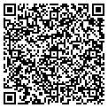 QR code with Polk Air Filter Sales Inc contacts