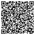 QR code with Cuban Tile contacts