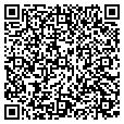 QR code with Ericas Gold contacts
