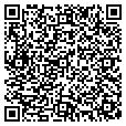QR code with Track Shack contacts