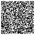 QR code with Point O Woods Golf Club contacts