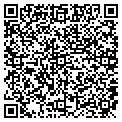 QR code with Advantage Adjustment Co contacts