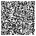 QR code with Doc Syn's Veterinary Care contacts