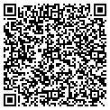 QR code with All In One Printing Inc contacts