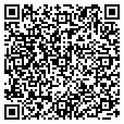 QR code with LA Fe Bakery contacts
