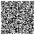 QR code with Physicians Advantage contacts