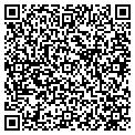 QR code with A-1 Sun Protection Inc contacts