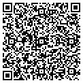 QR code with Spring Hill Golf Club contacts
