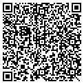 QR code with Melody Lane Enterprises contacts