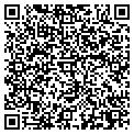 QR code with Dennis I Berner CPA contacts