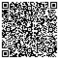 QR code with Medstar Systems LLC contacts