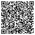 QR code with Seay Towing Inc contacts