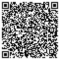 QR code with Oakdwood Builders Collier Cnty contacts