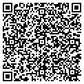 QR code with Onsite Installations Inc contacts