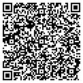 QR code with Top Hat Transportation contacts
