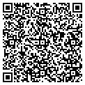 QR code with Queen Custom Cues contacts