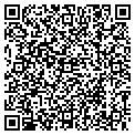 QR code with DC Electric contacts