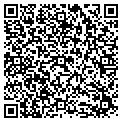 QR code with Third Church-Christ Scientist contacts