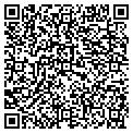 QR code with South East Card Service Inc contacts